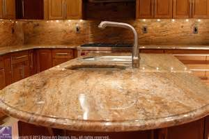 Square Shower Baths stone art design inc home design countertops showers