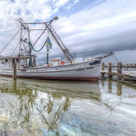 boat repair ocean springs ms lady vera biloxi mississippi boats ships co
