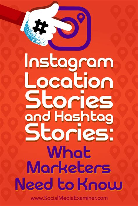 instagram locations instagram location stories and hashtag stories what