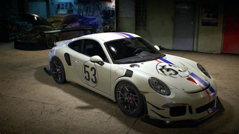 porsche nfs 2015 need for speed 2015 porsche 911 gt3 tuning by