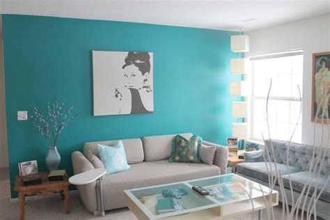 Turquoise Living Room Decor Epic Turquoise Living Room In Inspiration Interior Home Design Ideas With Turquoise Living Room