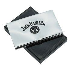 Card Holder Sam S Daniel 1000 images about daniel s gifts on gift set and