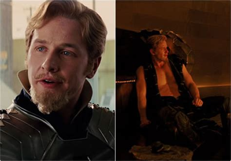 thor movie josh dallas once upon a time the shepherd prince charming jd 19