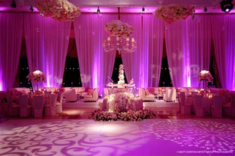 The Breakers Palm Beach   wedding venue   Miami, Boca and