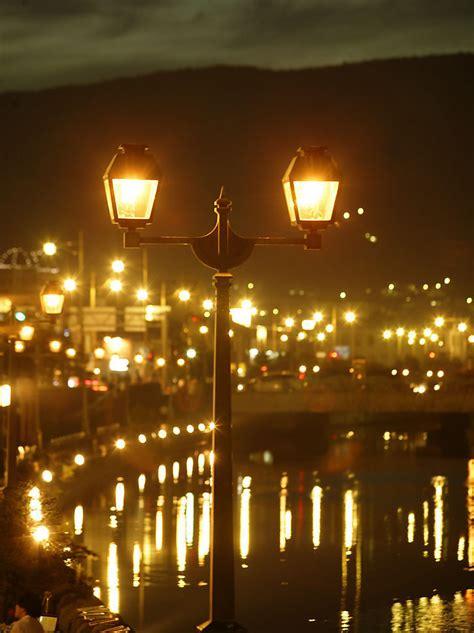 5 Methods To Distinguish Led Street Lights Problems Led Led Lights Problems
