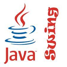 Java Swing Exles by Menyimpan File Program Java Swing Dengan Csv Teknologi