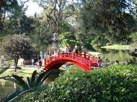 Buenos Aires Botanical Garden Buenos Aires 171 Books Can Save A
