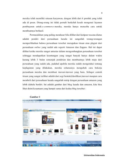alamat email pelayaran di jakarta 2015 daftar perusahaan pelayaran di indonesia daftar perusahaan
