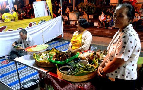 kratonpediacom portal informasi budaya kaum muda indonesia