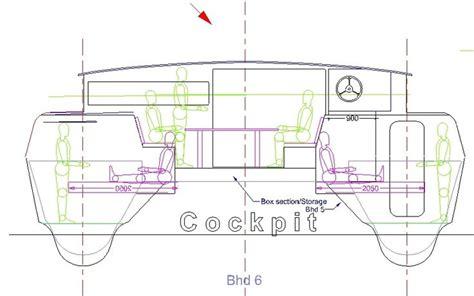 catamaran mast design best 25 sailing catamaran ideas on pinterest catamaran