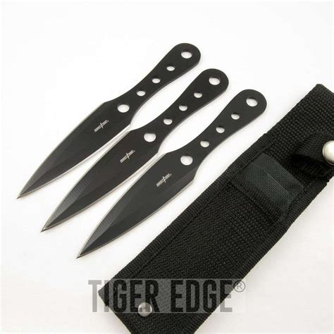 Kitchen Knives With Sheaths 100 Kitchen Knives With Sheaths Timer 165ot Woodsman Fixed Blade Knife With Leather