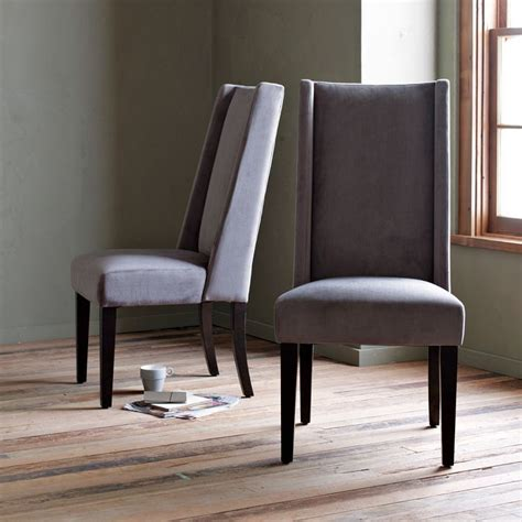 West Elm Willoughby Chair by 17 Best Ideas About West Elm Dining Chairs On