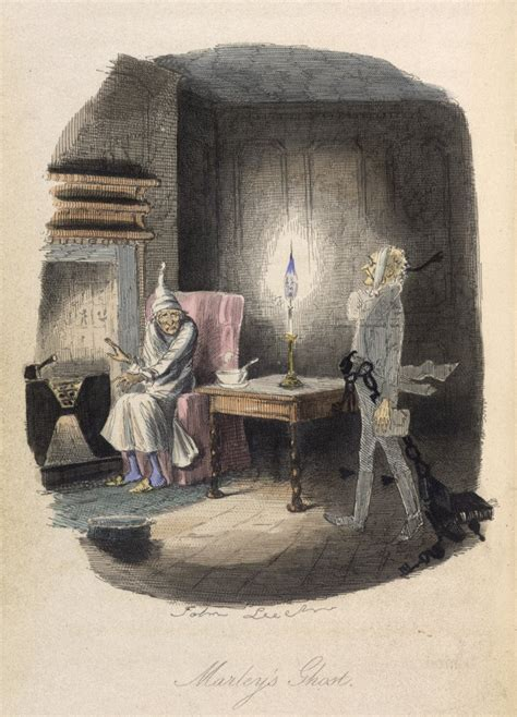 Charles Dickens A Carol by Charles Dickens A Carol Part 1 Genius