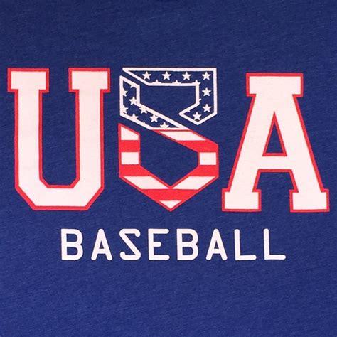 tees baseball swag lifestyle apparel