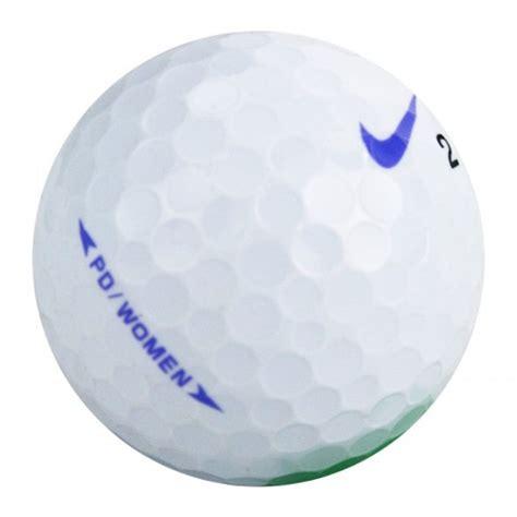 nike pd soft orange golf balls sale golf discount nike pd women nike online golf balls