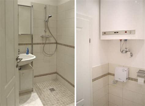 Badezimmer Fliesen Renovieren by Badezimmer Renovierung