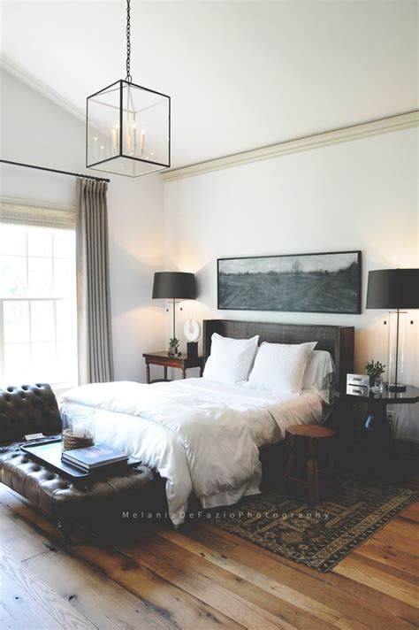 touch for bedroom 1000 ideas about brown bedrooms on pinterest brown