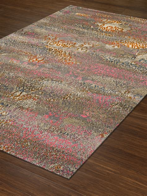 dalyn rossini rs5501 multi rug