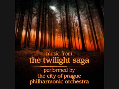 eclipse theme twilight compromise bella s theme from the twilight saga eclipse