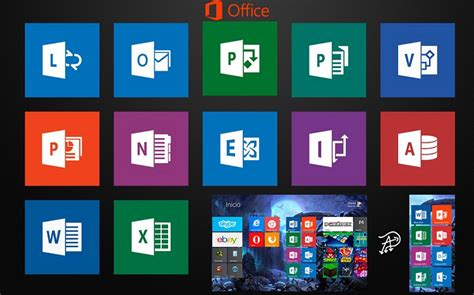 Microsoft Office Windows 8 microsoft office 2013 for winodws 8 with new muddlex