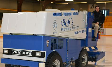 Bobs Plumbing by Home Bob S Plumbing Services 905 727 3210