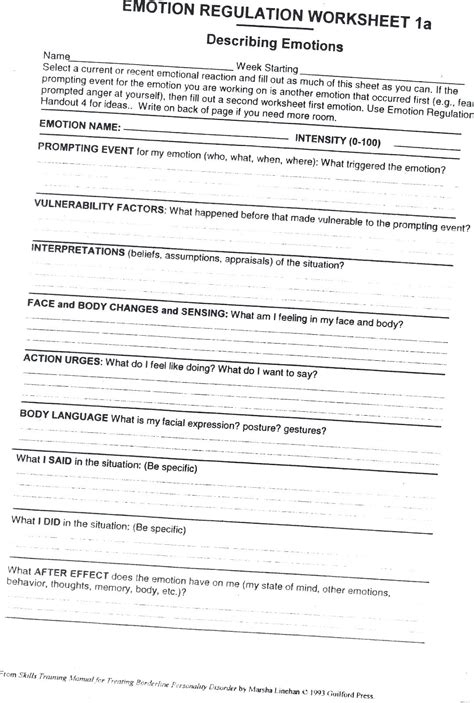printable codependency quiz codependency worksheet switchconf