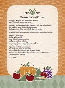 thanksgiving catholic prayers gallery for gt thanksgiving prayer catholic