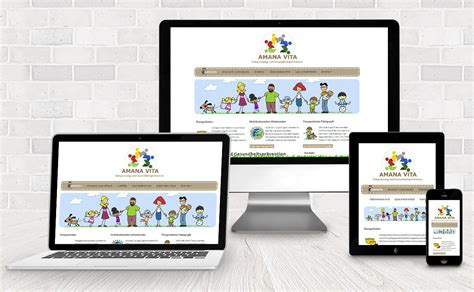 weblayout kaufen webseite mieten statt kaufen die clevere homepage