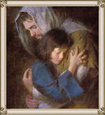 imagenes de jesucristo dando un abrazo espa 199 o hankarra mensagem de jesus
