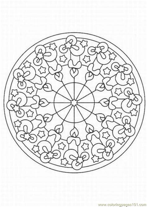 printable coloring pages kaleidoscope quilt kaleidoscope coloring page coloring pages