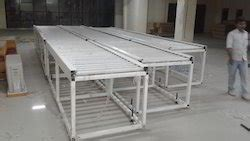 assembly table   price  india