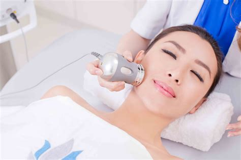 Berapa Hair Manicure structural remodeling system rmd
