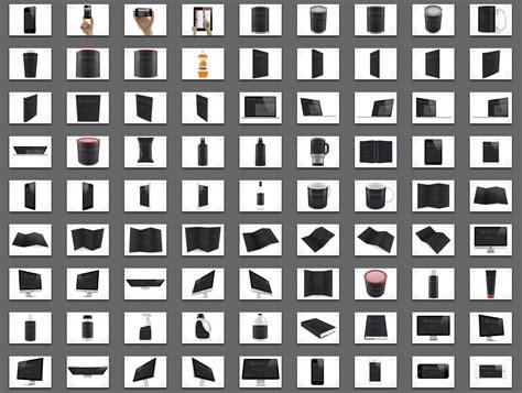 11 graphic design mockups images graphic design brand