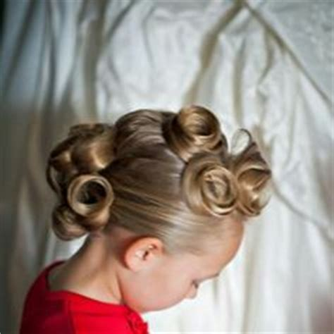 pentecostal women hair styles 1000 images about apostolic hairstyles on pinterest