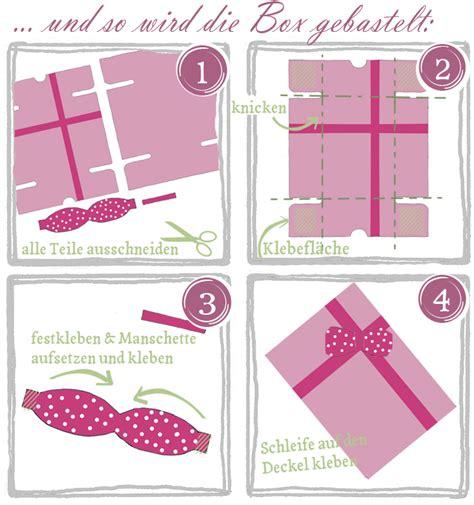 Kostenlose Vorlage Geschenkbox gutschein vorlage kostenlos zum ausdrucken geschenk