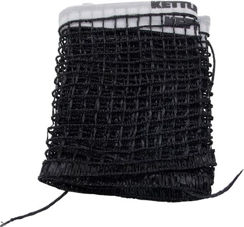 55cm The Original High Quality By Kettler kettler replacement net for