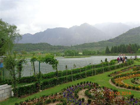 Jawaharlal Nehru Memorial Botanical Garden Wikipedia Memorial Botanical Garden