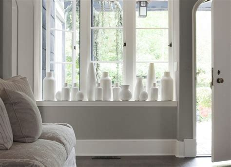 not my fault from best gray paint colors 9 great grays for your next paint