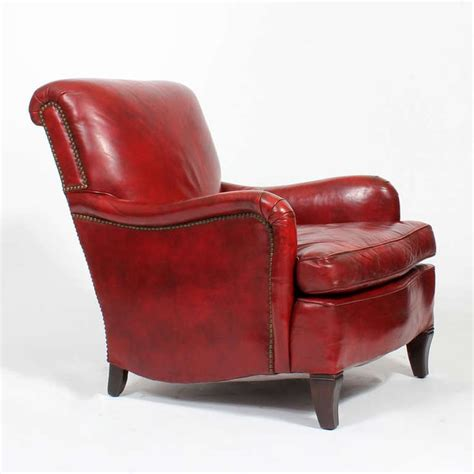red leather sofa and chair 25 best red leather couches ideas on pinterest red
