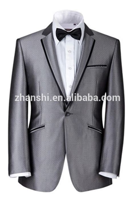 jas design ltd 2016 new design high quality fashion wedding suit for men