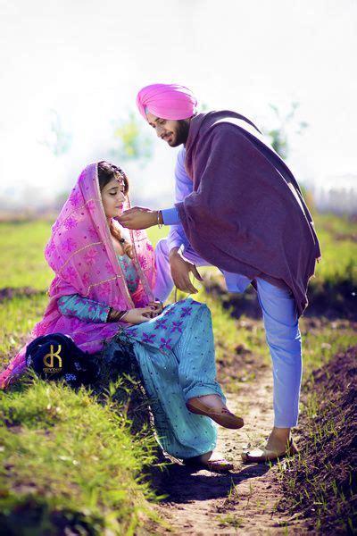 Sardar Ji Images