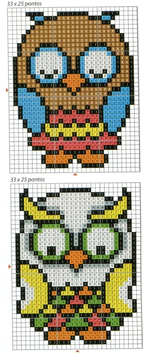 perler bead patterns owl owl perler bead patterns i think this might be for