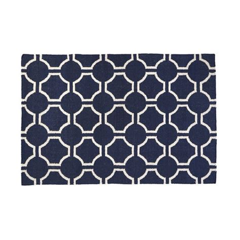 blue and white geometric rug hicks and hicks drayton blue white geometric rug hicks hicks