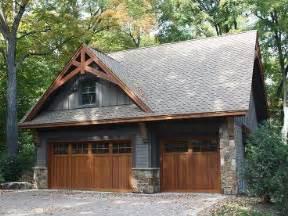 separate garage plans marvelous separate garage plans of home interior design