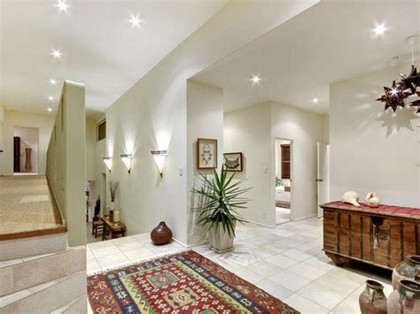 mediterranean home architecture interior design 6 panda