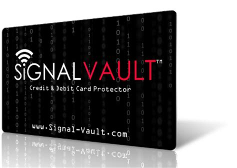 Sisir Shelley Fb S7 shark tank signal vault scans the sharks for a deal accepts deal with robert herjavec and lori