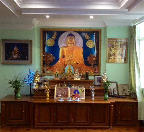 buddhist altar designs for home buddhist altar designs for home myfavoriteheadache com