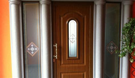 porte esterne in legno best portoni in legno per esterno prezzi contemporary