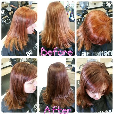 color correction yelp