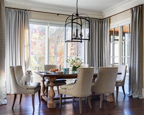 dining room sets nc provence rectangular dining table dining room sets in